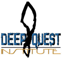 Logo Deepquest