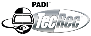 PADI Tec 50 course, technical diving
